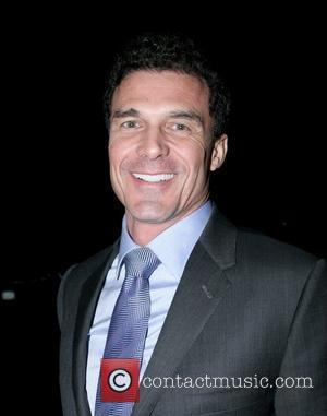 Andre Balaz