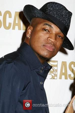 Ne-yo's Hit Is Dedicated To The Girl He Cheated On