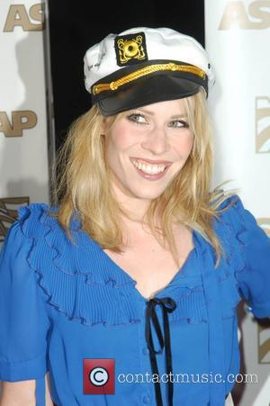 Natasha Bedingfield and Ascap
