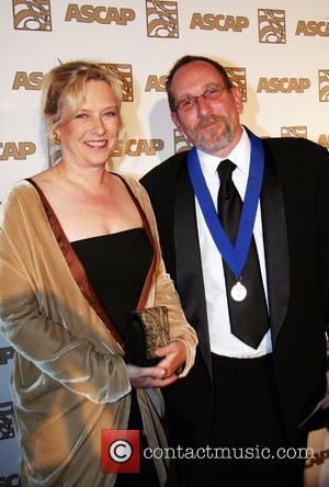 Barbara Gordon and ASCAP