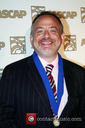 Mark Shayman and Ascap