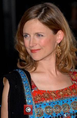 Katie Derham