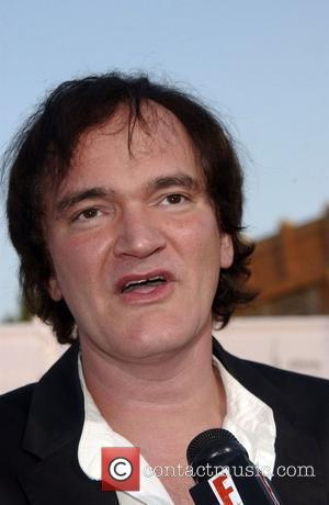 Tarantino Was Stunned To See Superstar Cameos