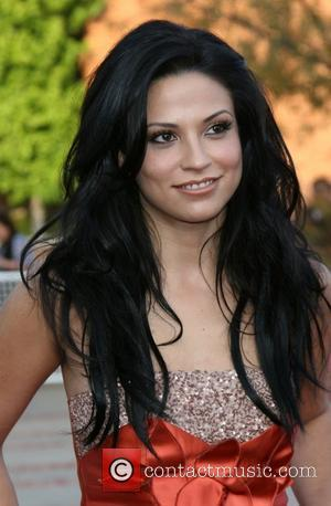 Navi Rawat The 2008 JC Penny Asian Excellence Awards held at the Royce Hall, UCLA campus. Los Angeles, California -...