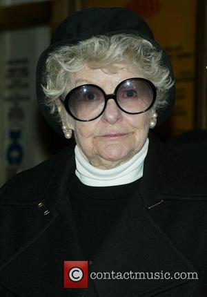 Stritch To Pay Stage Tribute To Coward