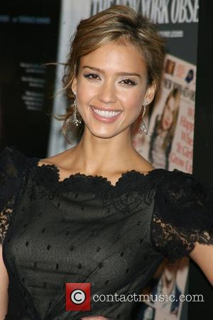 terrell owens girlfriend jessica. girlfriend Jessica Alba