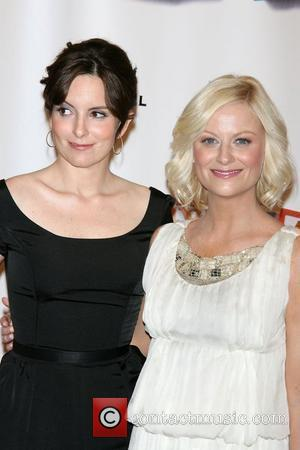 Fey And Poehler Plan To Take On Girls Gone Wild