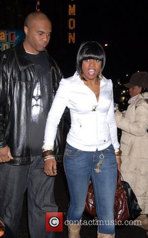 Remy Ma Targeted In New Lawsuit By Shooting Victim