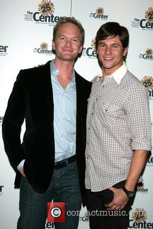Publicist Denies Neil Patrick Harris Gay Reports