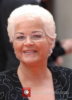 Pam Sinclaire