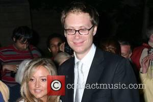 Stephen Merchant The British Academy Television Awards Aftershow Party held at The Natural History Museum - Arrivals London, England -...