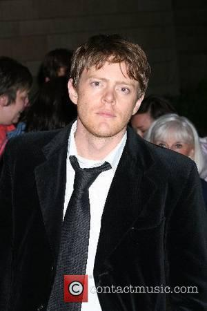Kris Marshall The British Academy Television Awards Aftershow Party held at The Natural History Museum - Arrivals London, England -...