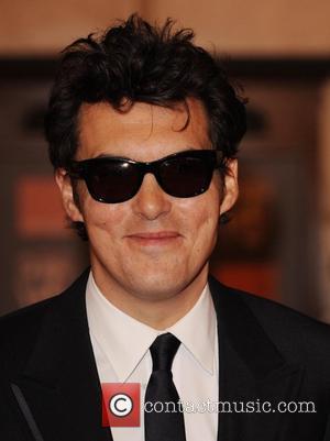 JOE WRIGHT, British Academy Film Awards 2008