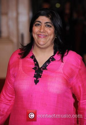 Chadha Gives Birth To Twins