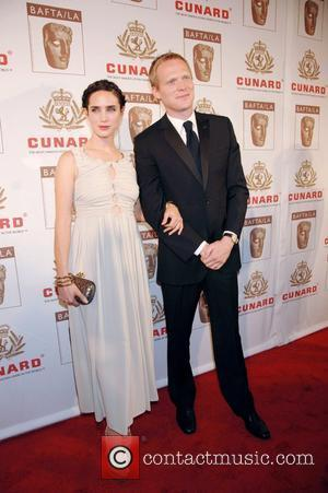 Connelly + Bettany Sell New York Home