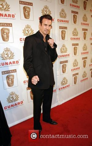 Gary Stretch