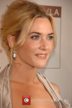 Winslet Teams Up With Mendes For Circus Film