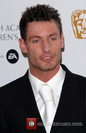 Dean Gaffney Has Emergency Surgery After Being Cut Out of Mini Cooper