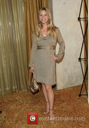 Lauralee Bell Hollywood Bag Ladies Lupus Luncheon benefit Beverly Hills, California - 07.11.07