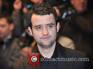 Daniel Mays UK premiere of 'The Bank Job' held at West End Odeon, Leicester Square - Arrivals London, England -...
