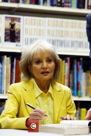 Parents Banned From Barbara Walters Special