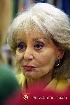 Jones Reynolds: 'Barbara Didn't Have My Back'