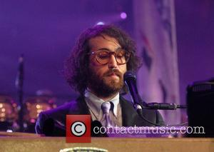 Sean Lennon And Ono Collaborate On Film Clips
