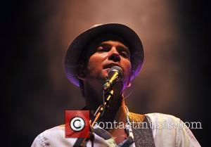 Wilson Walks For A Good Sandwich