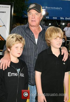 James Caan and Sons