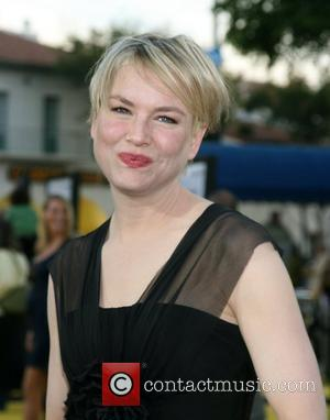 Renee Zellweger, Mann Village Theater