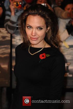 Jolie-pitts' Million Dollar Donations