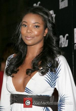 Bet Awards, Gabrielle Union