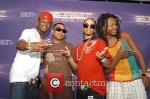 Pretty Ricky Want Reality Show To Find New Member