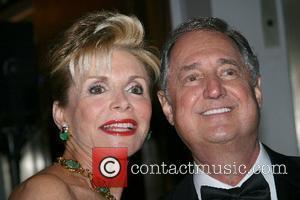 Neil Sedaka and Leba Sedaka Bewitch, Bothered & Bewildered - 2007 Alzheimer's Association Rita Hayworth Gala New York City, USA...