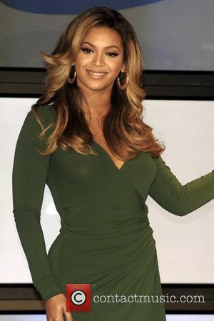 Beyonce Releases Spanish Language Tracks