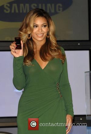 Beyonce's 'Freakum Dress'