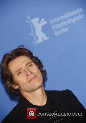 Dafoe And Bernal To Judge At Berlin Film Festival