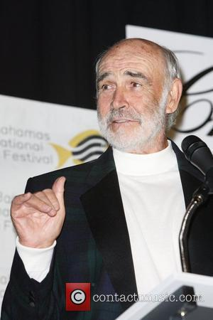 Connery Considers Returning As Indiana Jones' Dad