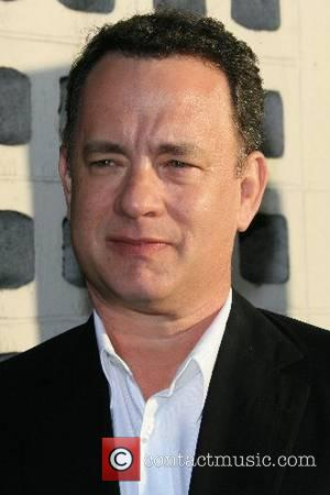 Hanks: 'My Time Is Numbered'