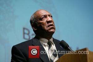 Cosby To Release Hip-hop Album