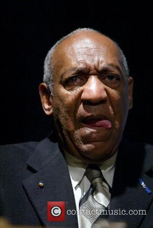 Cosby Slams Black Wife Batterers