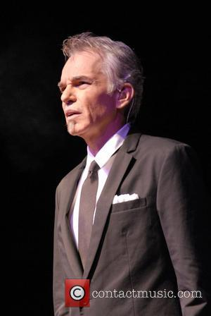 Billy Bob Thornton, El Rey Theatre