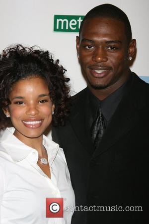 Gabrielle Union and Gabrielle