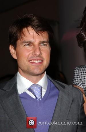 Box Office On A Mission