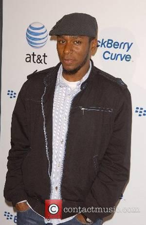 Mos Def 'Tricked' By British Accents