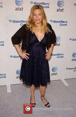 Taylor Dayne Launch Party for The New BlackBerry Curve from AT&T - arrivals Los Angeles, California - 31.05.07