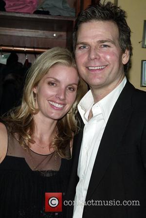 Bo Eason and Dawn Radenbaugh-eason