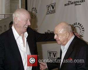 Don Rickles and Dick Martin Paley Center for Media and TV Land Salutes