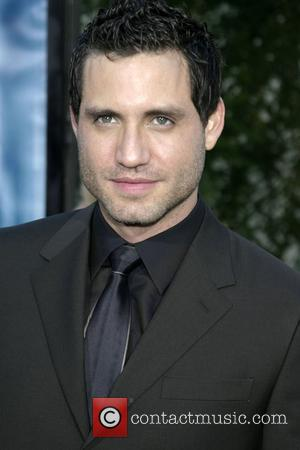 Edgar Ramirez  'The Bourne Ultimatum' World Premiere held at the Arclight Theater - Arrivals Los Angeles, California - 25.07.07
