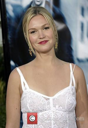 Arclight Theater, Julia Stiles